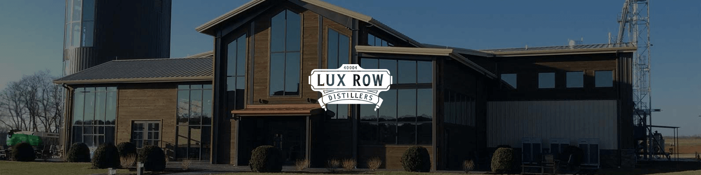 About Lux Row