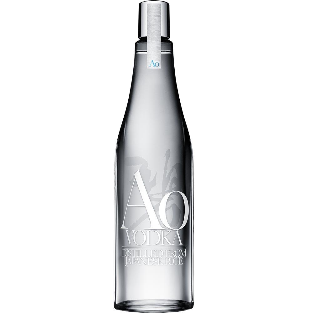 Ao Vodka