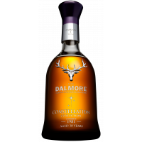 The Dalmore Distillery Constellation Collection - Constellation 1981