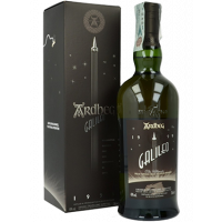 Ardbeg Galileo Single Malt Scotch Whisky