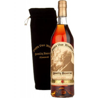 Pappy Van Winkle's Family Reserve 23 Year Old Bourbon