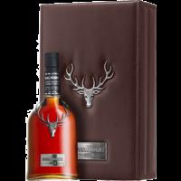 The Dalmore Distillery 1974 Highland Single Malt Scotch Whiskey