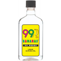 99 Bananas Liqueur