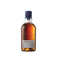 Aberlour 14 Year Old Double Cask Matured