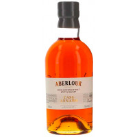 Aberlour Casg Annamh Batch 3 Single Malt Scotch Whisky