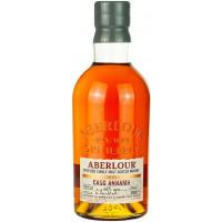 Aberlour Casg Annamh Batch 4 Single Malt Scotch Whisky