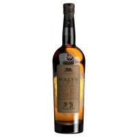 Alexander Murray & Co. Polly's Casks Single Malt Scotch Whisky