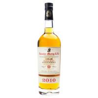 Alexander Murray Ardlair 9 Year Old 2010 Single Malt Scotch Whisky