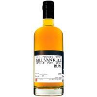 All Points West Kill Van Kull Single Pot Still Rum