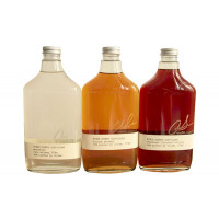 Kings County Whiskies Signature Edition - Three-Pack