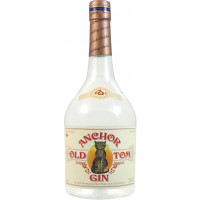 Anchor Old Tom Gin