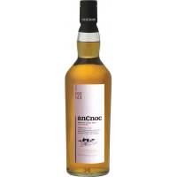 anCnoc 12 Year Old Highland Single Malt Scotch Whisky