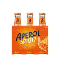 Aperol Spritz 3-Pack