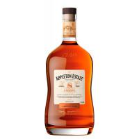 Appleton Estate 8 Year Old Reserve Rum