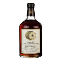 Ardbeg 30 Year Old Vintage 1967 Single Malt Scotch Whisky