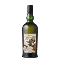 Ardbeg Arrrrrrrdbeg! Committee Release 2020 Scotch Whisky