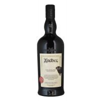 Ardbeg Blaaack Committee Release 2020 Single Malt Scotch Whisky