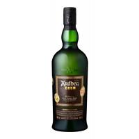 Ardbeg Drum Limited Edition Single Malt Scotch Whisky