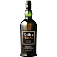 Ardbeg Grooves Single Malt Scotch Whiskey