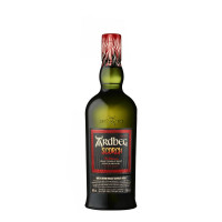 Ardbeg Scorch Limited Edition Fiercely Charred Casks