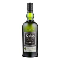 Ardbeg Traigh Bhan 19 Year Old 2019 Edition Single Malt Scotch Whisky