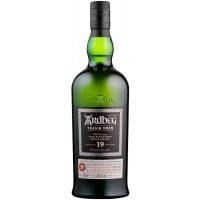 Ardbeg Traigh Bhan 19 Year Old 2020 Edition Single Malt Scotch Whisky