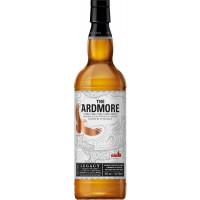Ardmore Legacy Single Malt Scotch Whisky