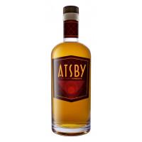 Atsby Amberthorn Vermouth