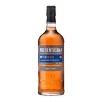 Auchentoshan 18 Year Old Single Malt Scotch Whisky