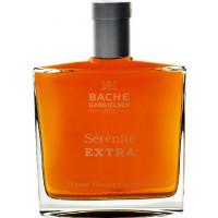 Bache Gabrielsen Cognac Extra Serenite