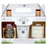 Barr Hill Gin Gift Pack
