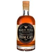 Barr Hill Tom Cat Reserve Gin