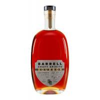 Barrell Craft Spirits 15 Year Old Bourbon 2018 Edition