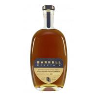 Barrell Dovetail Bourbon Whiskey