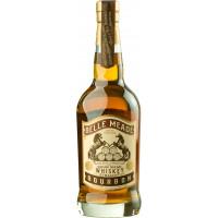 Belle Meade Straight Bourbon