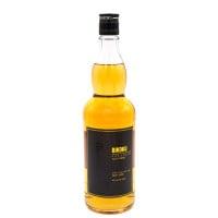 Bikoku Japanese Pure Malt Whisky