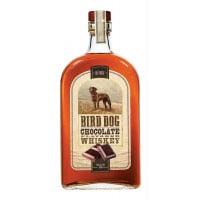 Bird Dog Chocolate Flavored Whiskey