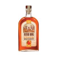 Bird Dog Peach Flavored Whiskey