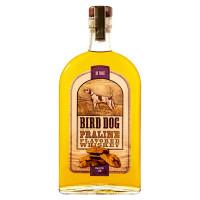 Bird Dog Praline Flavored Whiskey