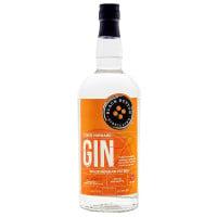 Black Button Citrus Forward Gin