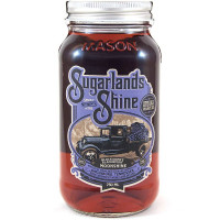 Sugarlands Shine Blockader's Blackberry Moonshine