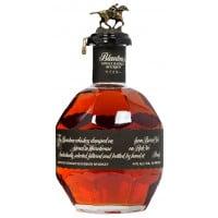 Blanton's Single Barrel Black Label Bourbon Whiskey