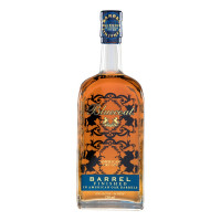 Bluecoat Barrel Finished American Dry Gin