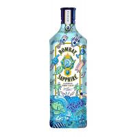 Bombay Sapphire Steven Harrington Limited Edition Gin
