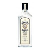 Bombay The Original London Dry Gin