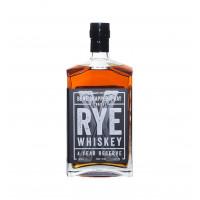 Bone Snapper X-Ray 4 Year Old Straight Rye Whiskey