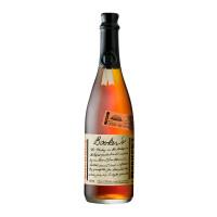 Booker's 'Pigskin Batch' 2020-03 Kentucky Straight Bourbon Whiskey