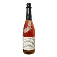 Booker's True Barrel Bourbon Batch No. C07-A-12