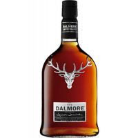 The Dalmore Distillery Single Malt Scotch Whisky Selected By Daniel Boulud