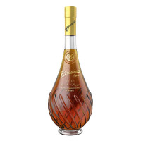 Branson VSOP Grande Champagne Cognac
